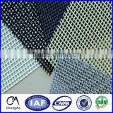Alibaba China Stainless steel window screens wire mesh & King kong mesh & Insect screens wire mesh