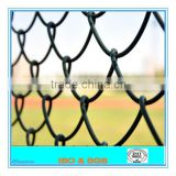 Fencing, Trellis & Gates Type and Eco Friendly,Waterproof,Easily Assembled Feature used chain link fence for sale