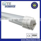 Wholesale SAA listed high quality best price t5 led tube light housing