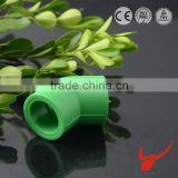 resonable price High Pressure Environmental Functional 45 elbow Germany standard45 degree Elbow