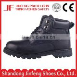 safety ppe leather footwear work footwear wholesale cheap footwear ppe safety equipment