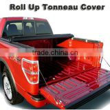 Waterproof car covers roll-up tonneau covers for dodge ram parts