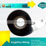 china xunda bituminous tape pe with PVC backing