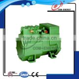 Chinses famous Bitzer mini air compressor condensing unit