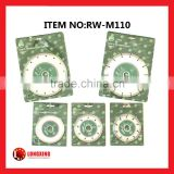 Factory Supply Saw Blade accessories diamond cutting disc of parts
