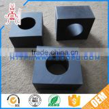 Fast delivery weather resistant practical flat bushing
