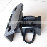 Land rover discovery trailer hitch receiver