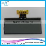 COG LGM Modules Optoelectrnoic Display In lcd mdoule Electronic Components