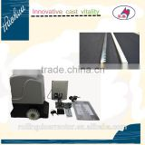 automatic sliding gate operator / electric gate opener/ auto gate system