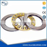 pp strapping roll bearing, 87440 thrust cylindrical roller bearing