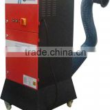 Stand-alone Welding Fume Extractor for Laser Cutting
