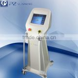 1.0-10mm Best Body-Contouring Treatment! High Intensity High Frequency Galvanic Machine Focused Ultrasound Hifu Slimming Machine Pain Free
