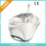 Beauty device diode laser 808 nm laser diode hair removal system / 808 diode laser / salon beauty equipment