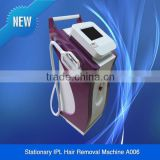 face beauty tips for women, ipl laser for hair removal A006