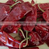 Chinese Dried Chili/chili peppers,American Red Chili