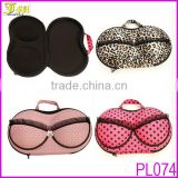 Wholesale Ladies Hot Cute Protect Bra Underwear Lingerie Storage Bag Travel Organizer Case