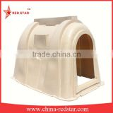 Dairy Farm Equipment Portable Calf Houses/Cage