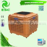 Eco-Friendly Electrical 20000m3/h air multiplier fan for Industrial