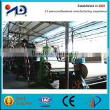 steel mill kraft paper , china paper mills