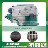 Grinding equipment crushing machine for biomass plant cassava pulverizing