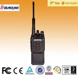 Inquiry about Newest! Long range walkie talkies 8W talkie walkie 15 km talkie walkie bj-e33