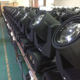 small business ideas beam 7R Moving head lighting,moving beam 230 sharpy 7r 230W track lighting