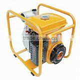 Gasoline water pumps PTG305 powered by Robin EY20-3