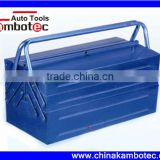 2014 New popular stainless steel tool box tool box handles and latches camper trailer tool box tool box with fridge