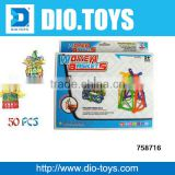 Shantou toys Variety Bricks building blocks toys,diy bricks toy,intelligence building bricks easy for kids to play