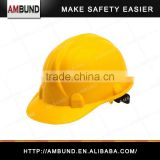 American Type Safety Helmet Industrial Safety Helmet Hard hat Plastic Work Safety Helmet