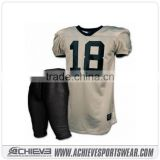 wholesale football pants,football jersey,youth football jerseys