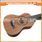 2017 alibaba china supplier hot sales high standard 21inches ukulele