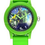 Wholesale Marvel Hero The Avengers Toy - Kid Child Electronic Digital Display Wrist Watch