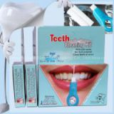 New Innovations Technology Private Label Teeth Whitening 0% Peroxide