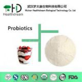 Supply Probiotics, Lactobacillus casei