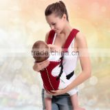 wholesale multi-function baby supplies baby carrier New design fashion baby sling backpack