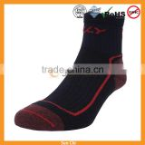 a0205 yiwu sexy full-fashioned nice high quality ladies anklet socks