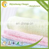 High Quality Genuine Bath Towel 100% Cotton Bathroom Towel Fast Drying Thick Large Long Towel For Bath Beauty Sport Gym