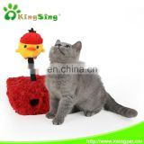 2015 Hot Tumbler Scratching Post/ Cat Scratching