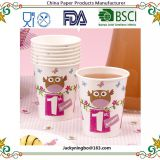 16pcs Pack Party Cups