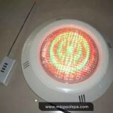 underwater Swimming pool light, led light for swimming pool