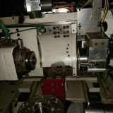 Germany KX 300P CNC gear grinding machine
