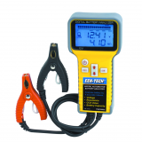 2.Digital Battery Tester