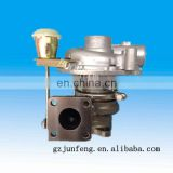 Turbo 8972402101 For Engine RHF5 4JA1L For D-Max 2.5TD