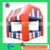 customized inflatable booth inflatable tent for sale inflatable booth tent for advertising