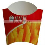 Factory wholesale gift packaging design custom color trademark printing tissue paper, food wrapping paper