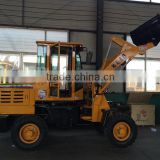 front loaders compact tractor front loader for sale,Construction Machinery,expert machine,