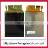 original for For HTC A9191 G10 G7HD LCD & Digitizer Assembly Replacement