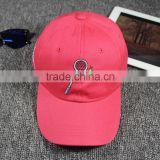 low weight baseball caps/Different color sports cap/Different colors sports cap for adults/Adults sports caps