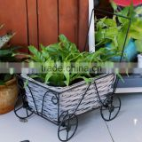 handmade fabric lined white wicker dirty clothes storage basket with wheels wicker baskets with wheels for shopping